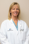 Picture of orthopaedic surgeon Grietje Van Dyk, M.D.