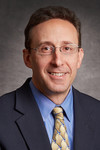 Picture of orthopaedic surgeon Christopher Gentchos, M.D.