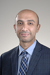 Picture of orthopaedic surgeon Osama Elattar, M.D.