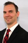 Picture of orthopaedic surgeon MATTHEW LONGACRE, M.D.