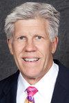 David lionberger  md