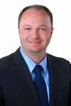 Picture of orthopaedic surgeon Mark Allen, D.O.