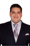 Picture of orthopaedic surgeon John Mostafa, D.P.M.