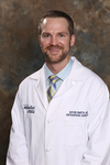 Kevin smith  md