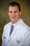 Dr kramer new
