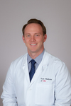 Picture of orthopaedic surgeon Alexander B. Christ, M.D.