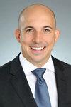 Picture of orthopaedic surgeon Daniel Gibbs, M.D.