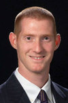 Picture of orthopaedic surgeon Jason Spangler, D.O.