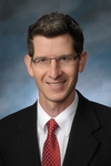 Picture of orthopaedic surgeon Robert Davis, M.D.