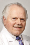 Picture of orthopaedic surgeon Michael Joseph Weber, M.D.