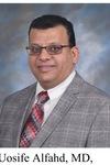 Dr. alfahd pic