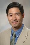 Picture of orthopaedic surgeon Jason Park, M.D.