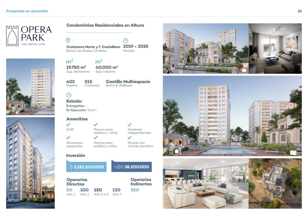 Bimtrazer launches first building using constructive traceability with Symbol