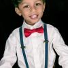 Aarish Nirbhavane