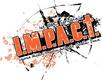 Impact%20logo