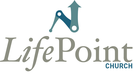 Logo lifepoint vertical color 600x600