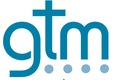 Gtm logo only
