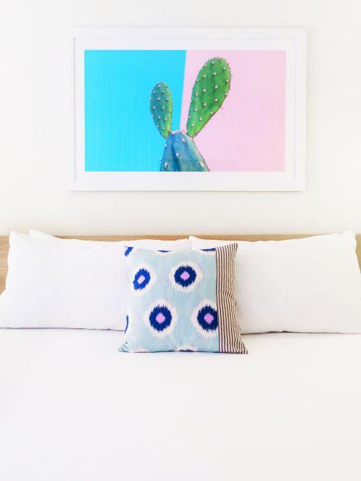 Saguaro Gallery