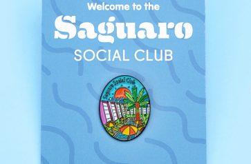 Saguaro Specials