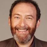 Jeff Levin