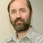 Stephen Palmquist
