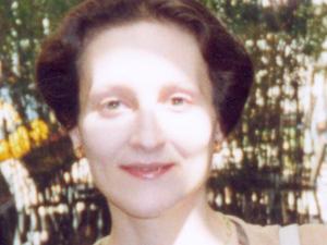 Ilaria Ramelli