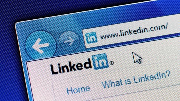 LinkedIn to make it easier for moms to add motherhood skills, career gaps to resumes