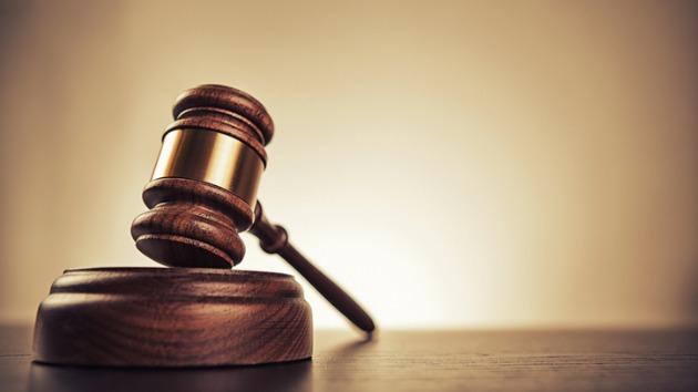 Key takeaways from the Derek Chauvin trial, Day 7