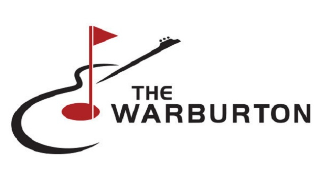 Kenny Loggins, R.E.M.'s Mike Mills among artists set to perform during virtual charity event, The Warburton