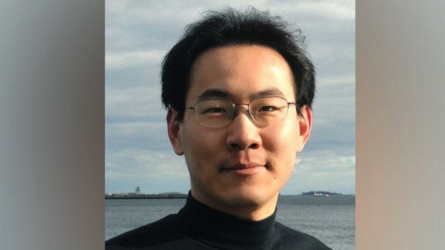 Interpol issues 'red notice' for MIT graduate accused of murdering Yale student