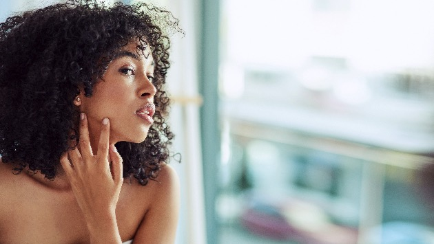 Adult acne explained: Experts weigh in on over-the-counter solutions and best treatments