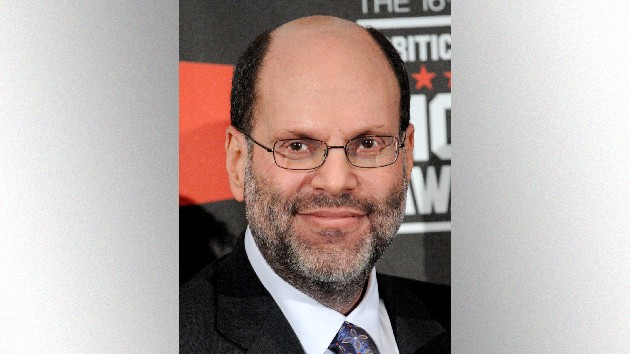 """Acclaimed producer Scott Rudin accused of abusive and """"unhinged"""" conduct by numerous ex-staffers"""