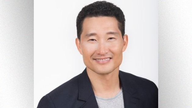 Daniel Dae Kim reveals his 'Lost' character was supposed to be killed off in the first season