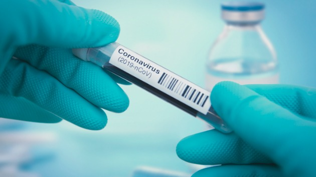 Worried about your J&J COVID vaccine as shots are paused? Don't be, experts say.