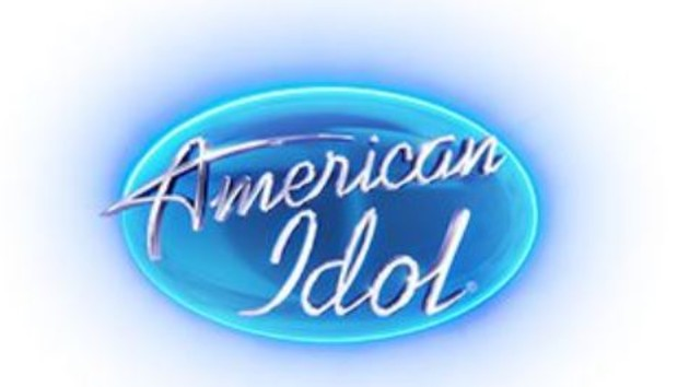 American Idol is bringing back another former judge — and a former contestant-turned-star