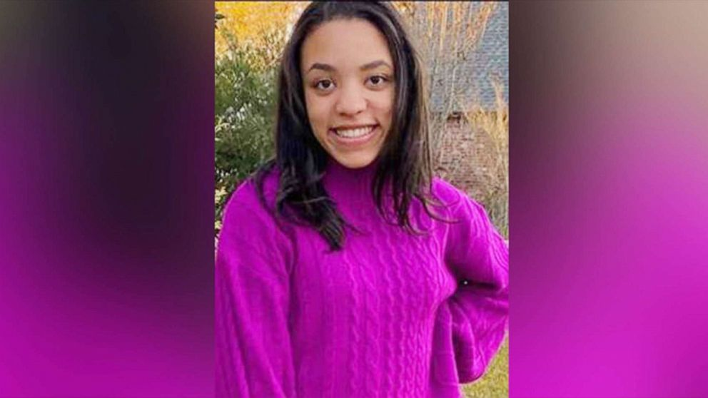 Body found in Mississippi River identified as missing LSU student Kori Gauthier