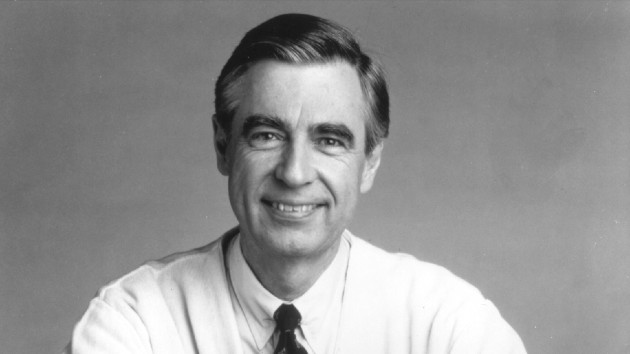 Mister Rogers' old home in Pittsburgh is up for sale