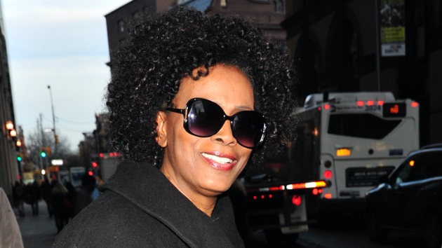 Janet Hubert to recur on 'The Last O.G.'; Robert Townsend to be honored at the Micheaux Film Festival
