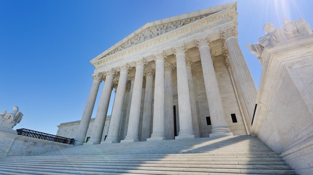 Democratic lawmakers to introduce bill to expand Supreme Court to 13 justices