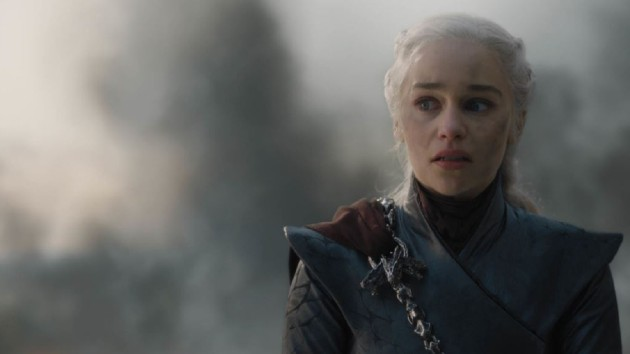 You win, or you die: 'Game of Thrones' turns 10