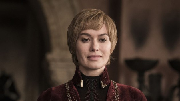 'Game of Thrones' at 10: Five Fascinating Facts