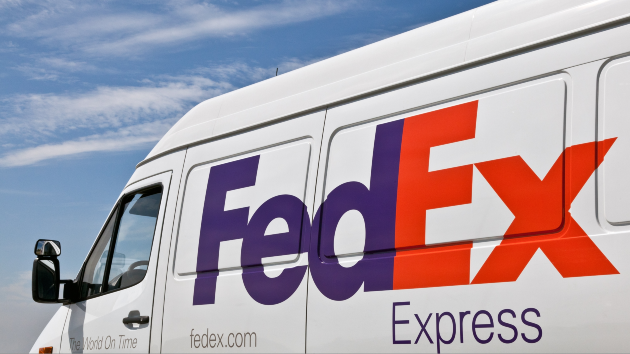 8 killed in mass shooting at Indianapolis FedEx facility; suspect was former employee