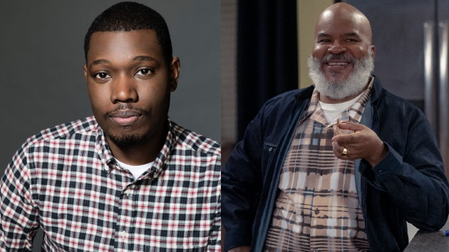 HBO Max teases Michael Che comedy series, David Alan Grier tapped for Spectrum's 'Joe Pickett,' and more
