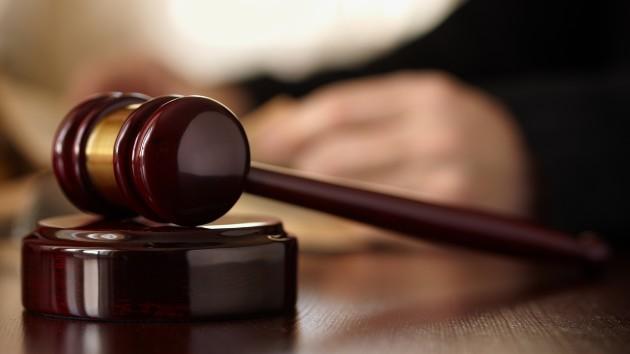Jury deliberates fate of Derek Chauvin in death of George Floyd: Live updates