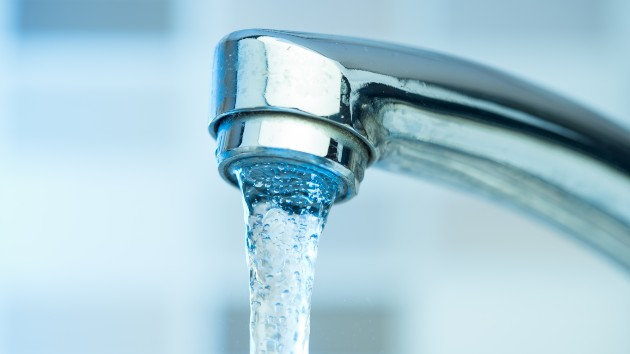Jackson, Mississippi has an ongoing water crisis. Here's how it's impacting its citizens.