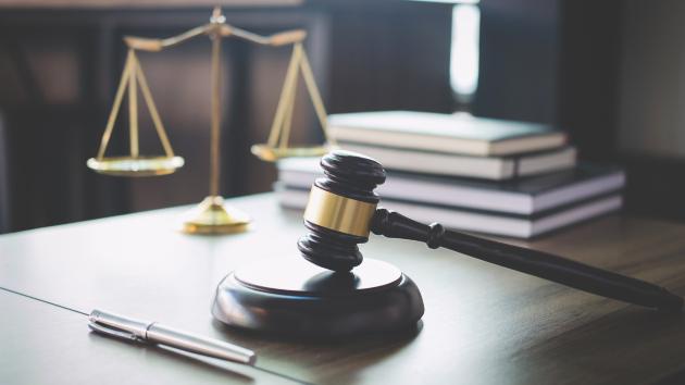 George Floyd's voice haunted Derek Chauvin murder trial