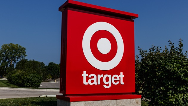 Target taps Christopher John Rogers for stylish size-inclusive dress collection