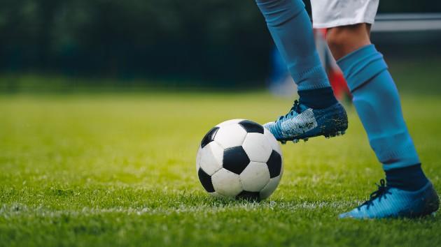 'European Super League' announcement sends shockwaves through global soccer
