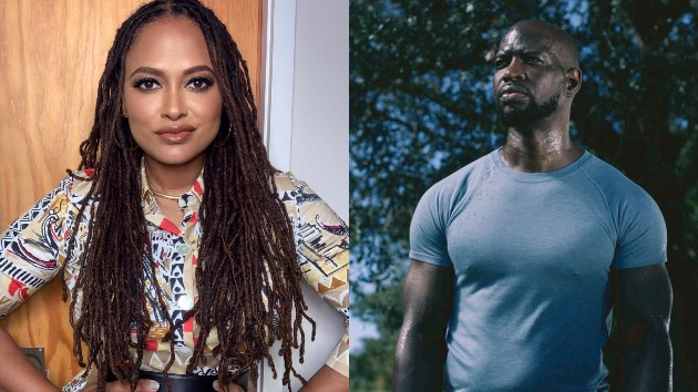 Antoine Fuqua to direct all-Black 'Cat on a Hot Tin Roof' movie; Ava DuVernay's 'Wings of Fire' lands at Netflix