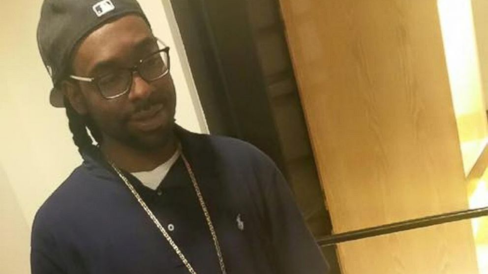 George Floyd's killer was convicted. So what was different about Philando Castile's case?